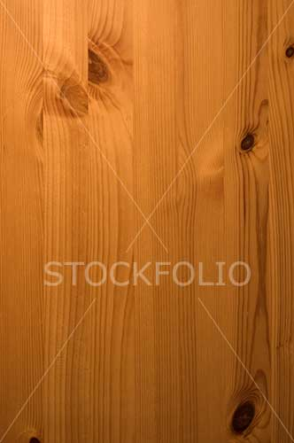 Wooden pine background texture